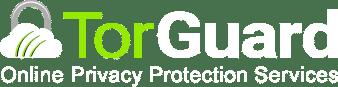 TorGuard - VPN